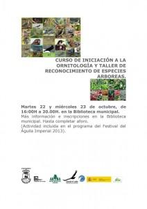 ornitologia-talamanca-2013