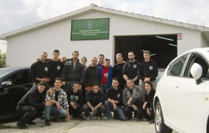 seminario-vehiculos-uceda2