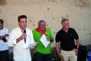 valdetorres-fiesta-tomate-2013
