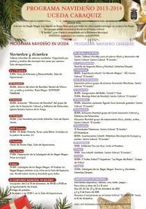 Uceda-Navidad-2013