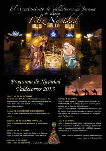 Valdetorres-Navidad-2013