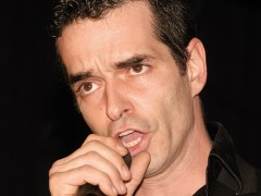 "Entrevista a: Iván Nieto-Balboa, componente de  ""The 4Stations Il Divo tribute"", el grupo que está triunfando en España"