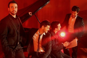 the4stations-il-divo-tribute