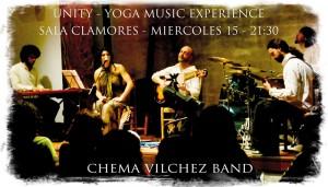 chema-vilchez-sala-clamores