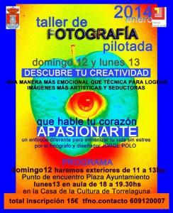 taller-fotografia-torrelaguna