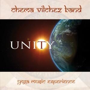 UNITY Yoga Music
