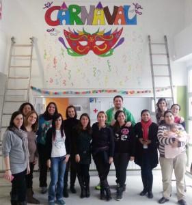 carnaval-2014-colegio-el-casar