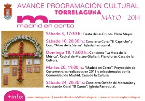 cultura-torrelaguna-mayo-2014