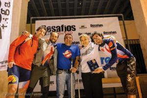 desafio-Torrelaguna-1