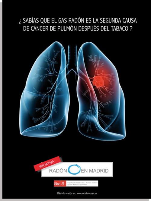pulmones-gas-radon