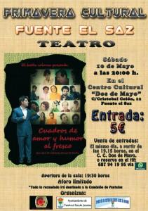teatro-fuente-el-saz