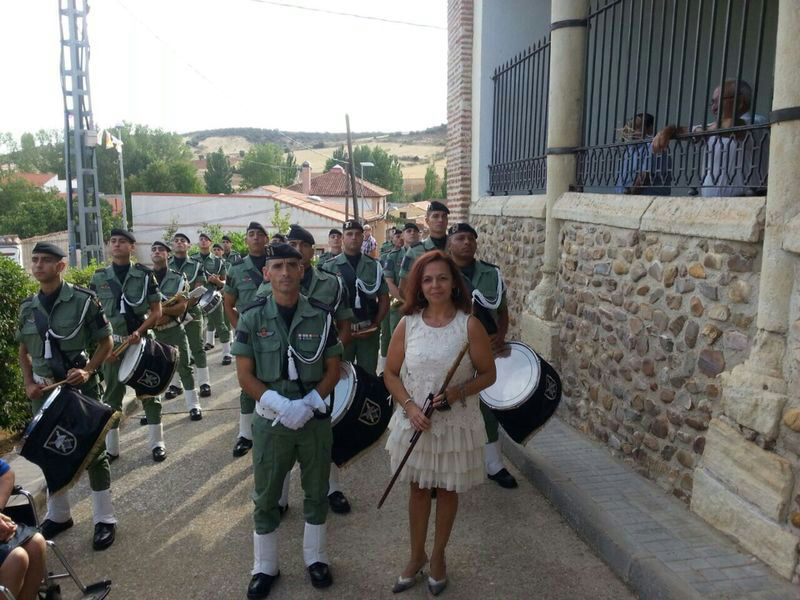 Procesión-Cristo-Mesones-2014