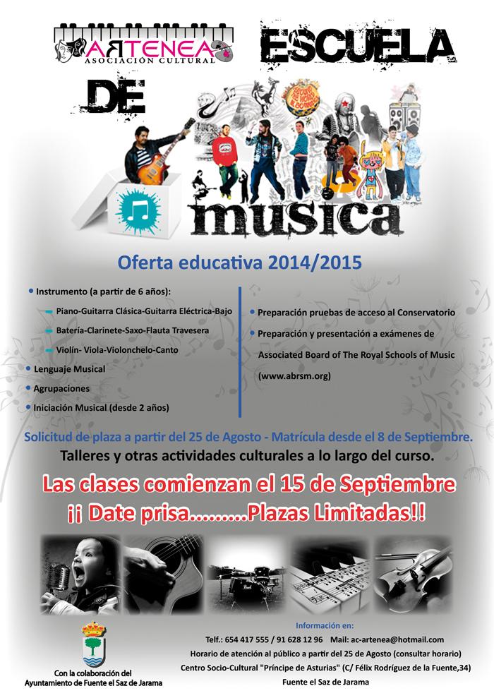 fuente-el-saz-escuela-musica-2014-2015