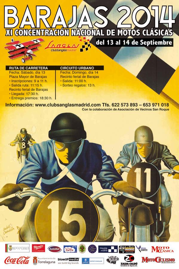 motos-clasicas-2014