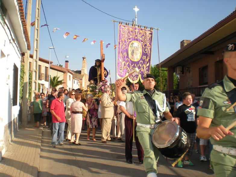 procesion-cristo-mesones-2014