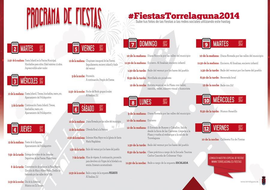 programa-fiestas-torrelaguna-2014