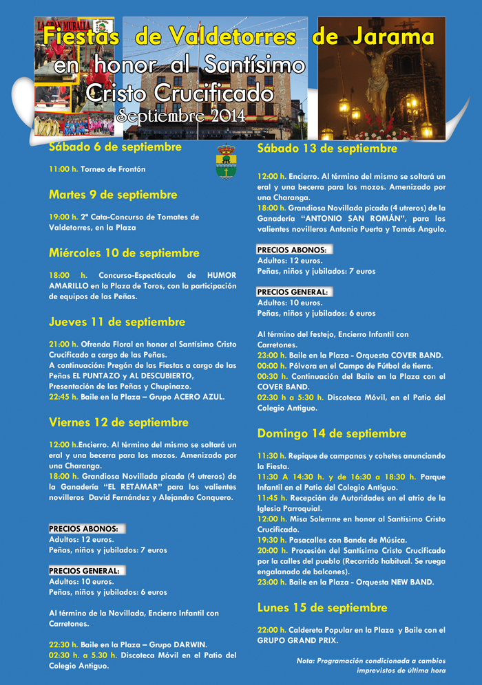 programa-fiestas-valdetorres-2014