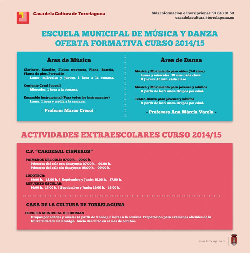 torrelguna-talleres-cursos-2014-2015