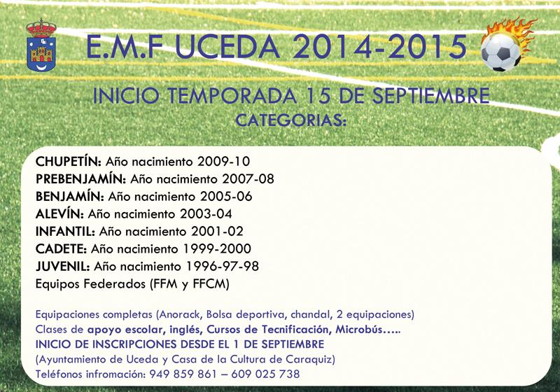 uceda-temporada-futbol-2014-2015