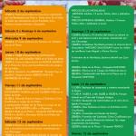 Fiestas de Valdetorres de Jarama 2015