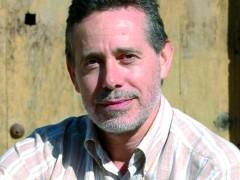 """Conferencia con Jesús Callejo en el I Foro de las Ciencias Holísticas """"Akasha33″"""