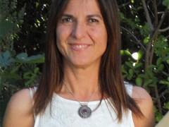 """Conferencia con Silvia Gil Picazo en el I Foro de las Ciencias Holísticas """"Akasha33"""""""