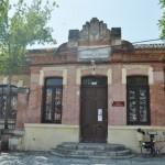 "La UNESCO, a través del programa Iberbibliotecas, premia a la Biblioteca ""Juan de Mena"""