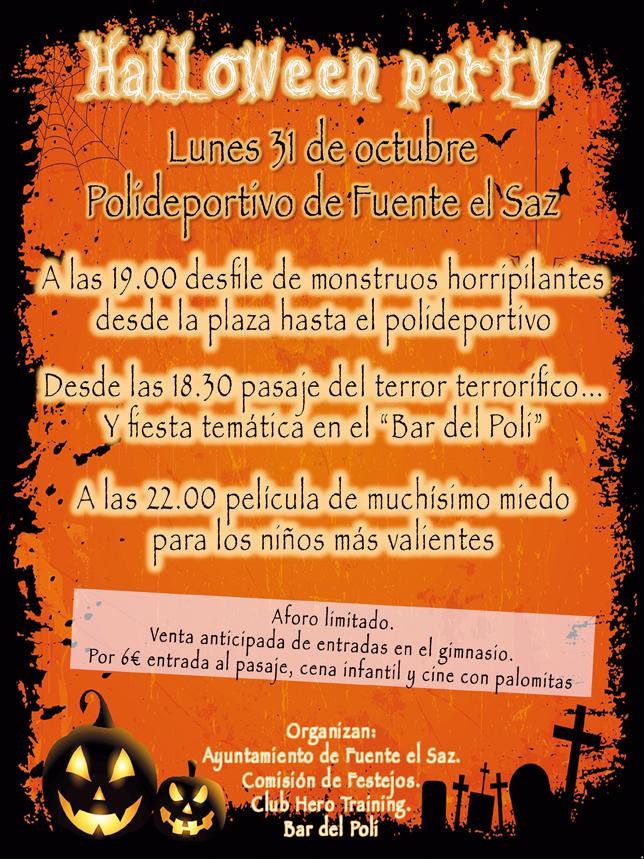 halloween-fuente-el-saz-de-jarama