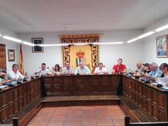 El Ayuntamiento de El Casar solicita un Plan de Empleo al Gobierno Regional para 20 personas