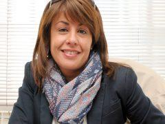Falta de profesores y transporte para los alumnos de los IESde El Casar