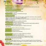 Navidad Talamanca de Jarama 2017
