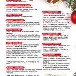 Navidad Uceda y Caraquiz 2017