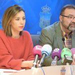 El Grupo Municipal Socialista de Guadalajara denuncia que no se paga, desde septiembre, el servicio de recogida de animales