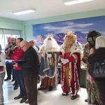 Muy variado programa de  Navidad en Valdetorres de Jarama