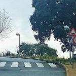 Alarma vecinal ante el exceso de velocidad de vehículos por las calles del municipio de Uceda