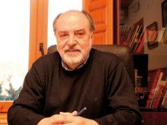 El alcalde de Valdepiélagos escribe una carta a los vecinos para agradecer su solidaridad en el estado de alarma