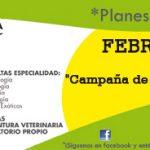 Campaña de Leishmania, en Talamanca de Jarama