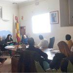 Dimisión en el Ayuntamiento de Talamanca de Jarama de la concejala Marisa Escalante, del grupo político Más Talamanca
