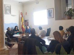 Talamanca de Jarama aprueba sus presupuestos del 2020 por 2.953.390 euros