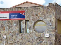 Valdetorres de Jarama ya tiene su CEIPS para el curso 2020/2021