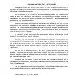 Talamanca de Jarama pospone sus fiestas patronales de abril ante el coronavirus