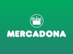 Mercadona informa de las nuevas medidas que toma en sus supermercados por el coronavirus