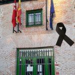 Fallece Modesto Moreno García, alcalde socialista de Talamanca de Jarama en 1983