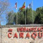 Sanidad activa el procotolo de rastreo por un caso positivo de Covid-19 en Caraquiz (Uceda)