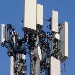 Valdepiélagos y Talamanca de Jarama ya tienen activadas las antenas de 5G