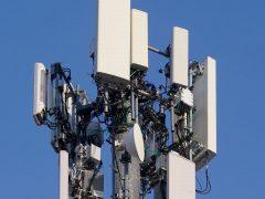 El Ayuntamiento de Talamanca de Jarama estudiará muy a fondo la propuesta de Cellnex de telefonía 5G
