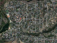 Menor desaparecida en la urbanización Caraquiz (Uceda)