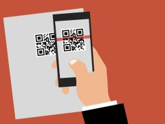 El Ayuntamiento de Uceda colabora con la hostelería y pone a su disposición una plataforma de carta online