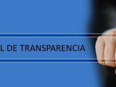 El alcalde de Uceda publica su nómina, dietas y gastos de desplazamiento