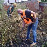 La mitad de los voluntarios de Protección Civil de El Casar abandona la agrupación tras los incendios del 1 de agosto